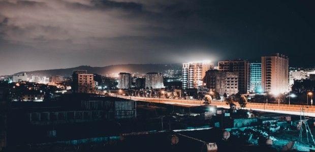 Ethiopia: a new economic power